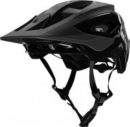FOX - Speedframe Pro MIPS Helmet
