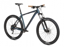 "Octane One - Prone 29"" Trail Bike"