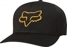 FOX - Lithotype Flexfit Hat