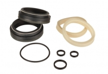 FOX Racing Shox - 40mm SEAL KIT