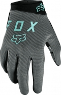 FOX - Womens Ranger Gel Glove