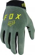 FOX - Ranger Gel Glover