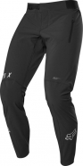 FOX - Flexair Pro Fire Alpha Pant
