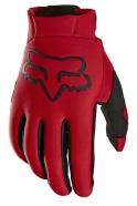 FOX - Legion Thermo Gloves