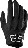 FOX - Bomber Light Gloves