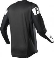 FOX Youth 180 Revn Jersey Black