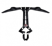 Troy Lee Designs - A1 Helmet Padding