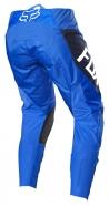 FOX 180 Revn Blue Pant