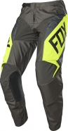 FOX - 180 Revn Yellow Pant