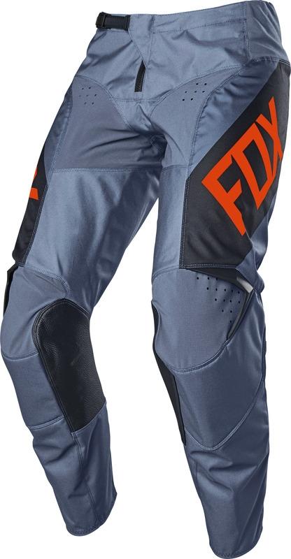 FOX 180 Revn Steel Pant