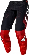 FOX - 360 Voke Red Pant