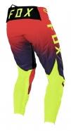 FOX 360 Voke Yellow Pant