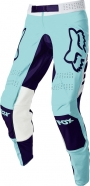 FOX - Flexair Mach One Aqua Lady Pant