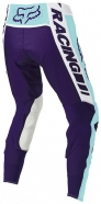FOX Flexair Mach One Aqua Lady Pant