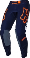 FOX - Flexair Mach One Navy Pant