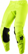 FOX - Flexair Psycosis Yellow Pant