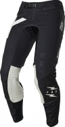FOX - Flexair Rigz Black Pant