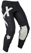 FOX Flexair Rigz Black Pant
