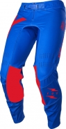 FOX - Flexair Rigz Pant Blue