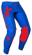FOX Flexair Rigz Pant Blue