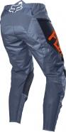 FOX Youth 180 Revn Steel Pant