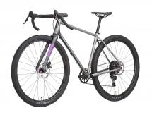 Rondo - Bogan ST Bike