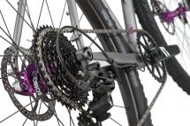 Rondo Bogan ST Bike