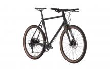 Rondo - BOOZ ST Bike