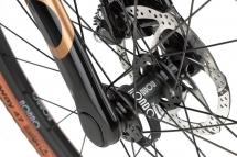 Rondo MUTT ST Bike