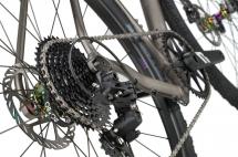 Rondo RUUT AL1 Bike
