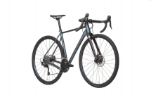 Rondo - Ruut AL1 2X Bike