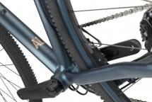 Rondo Ruut AL1 2X Bike