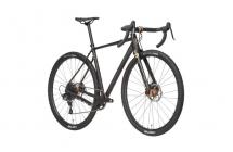 Rondo - RUUT AL2 Bike