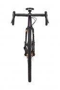 Rondo RUUT AL2 Bike