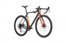 Rondo - Ruut X Bike