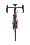 Rondo Ruut X Bike