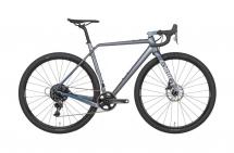 Rondo Ruut CF1 Bike
