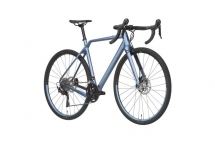 Rondo - Ruut CF2 2X Bike