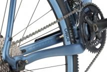 Rondo Ruut CF2 2X Bike