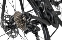 Rondo HVRT CF2 Bike