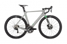 Rondo - HVRT CF0 Bike