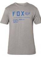 FOX - Non Stop Premium Tee