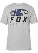 FOX - Overkill Tee