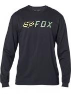 FOX - Apex Long Sleeve Jersey