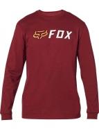 FOX Apex Long Sleeve Jersey