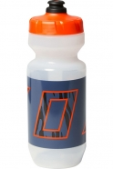 FOX - Elevated Purist 650ml Water Bottle