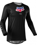 FOX Airline Pilr Jersey