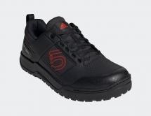 FIVE TEN - Impact Pro Shoes Core Black / Carbon / Red