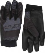 Alpinestars - Teton Plus Gloves