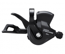 Shimano - Deore SL-M6000 Shift Lever (2/3x10-Speed)